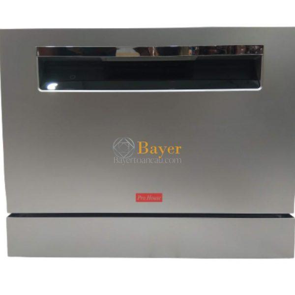 MyReal • Cung cấp thiết bị nội thất cao cấp nhập khẩu chính hãng